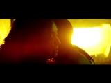 Лолита feat. N Pans  L.A.V.Retro - Анатомия (Премьера клипа) новый клип 2016