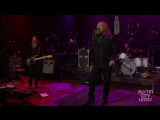 Robert Plant  the Sensational Space Shifters - 2016-03-21 - The Moody Theater, Austin, TX