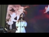 Lana Del Rey – Ultraviolence (Live @ «Les Vieilles Charrues»)