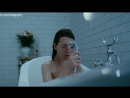 "Джастин Уоддэлл (Justine Waddell), Нина Лощинина и неизвестная голые - ""Мишень"" (2011, Александр Зельдович) 1080p"