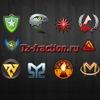Tz-fraction.ru