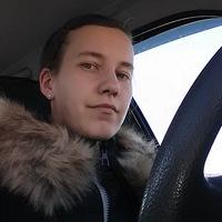 Динэра Вырвич