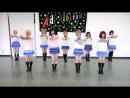 Sm29050083 - 【Ad libitum】「START:DASH!!」踊ってみた【ラブライブ!】