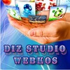 Diz studio webkos