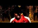 1999: Missy Elliott — «Hot Boyz» (feat. Nas, Lil' Mo & Eve)