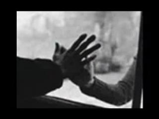 песня на чеченском про любовь
