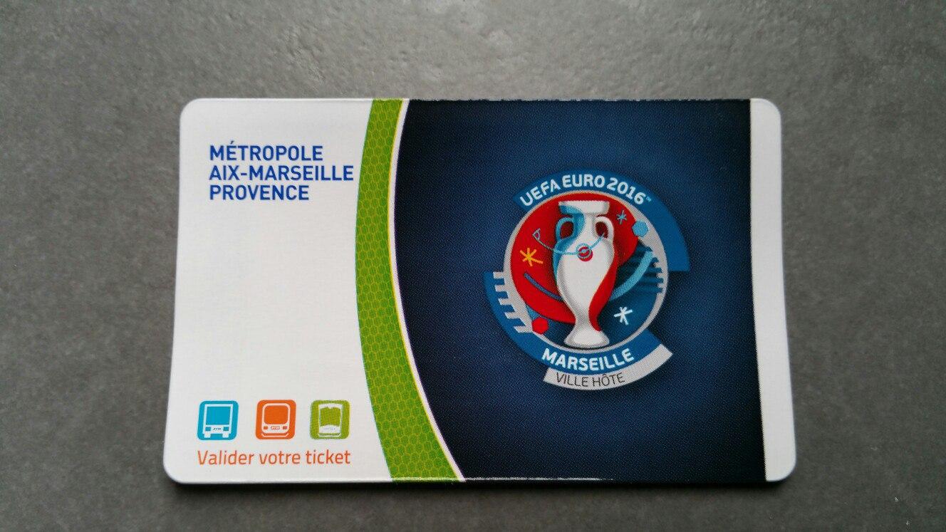 ЕВРО 2016: Вести с полей Франции, глазами очевидцев онлайн