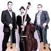 Gypsy Trio RoManouche