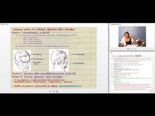 Прогрессивная методика Альфа или Личный гороскоп - Ирина Белозерская