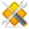 STOApp - сервисная книжка. Автосервис онлайн