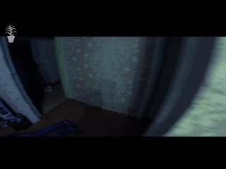Наркоман Павлик. 3 сезон. 14 серия