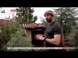Doğadaki İnsan: Safranbolu Kanyonları BÖLÜM 3