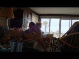 Christina Ochoa Nude - Animal Kingdom (2016) s01e02 - HD 1080p