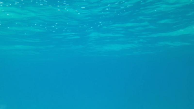 С полуподводной лодки-2.