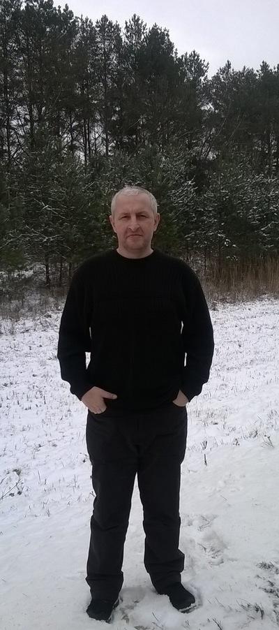 Юрий Галстян