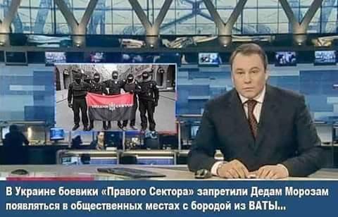 Ночью в Одесской области горела  воинская часть - Цензор.НЕТ 6807