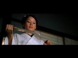 Kill Bill - The Bride VS. Gogo and The Crazy 88s Alternate Version