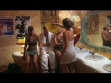 Reflekt feat. Delline Bass - Need To Feel Loved (Adam K Soha Vocal Remix) HD