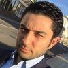 Tabriz Shakhidi