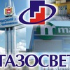 Наружная реклама Ижевск