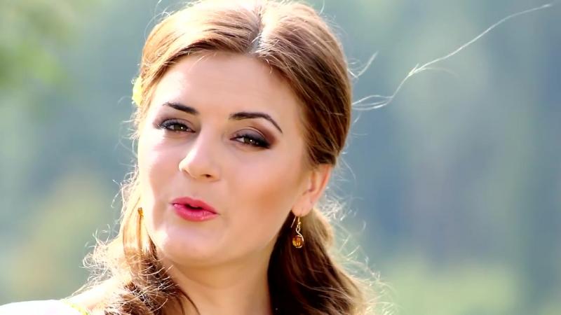 Mihaela Tabura - Cantecul si omenia (1)