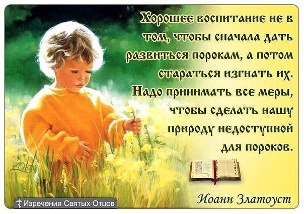 http://cs633327.vk.me/v633327719/ce1/cmbOEA8DZ3A.jpg