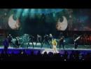 2009 The Monster Ball Tour 1.0 > Money Honey (Gagavision)