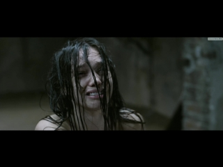 Я плюю на ваши могилы 2 (2013) HD 1080