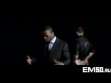 50 Cent ft. Justin Timberlake  Timbaland - Ayo Technology (eminem50cent.ru)