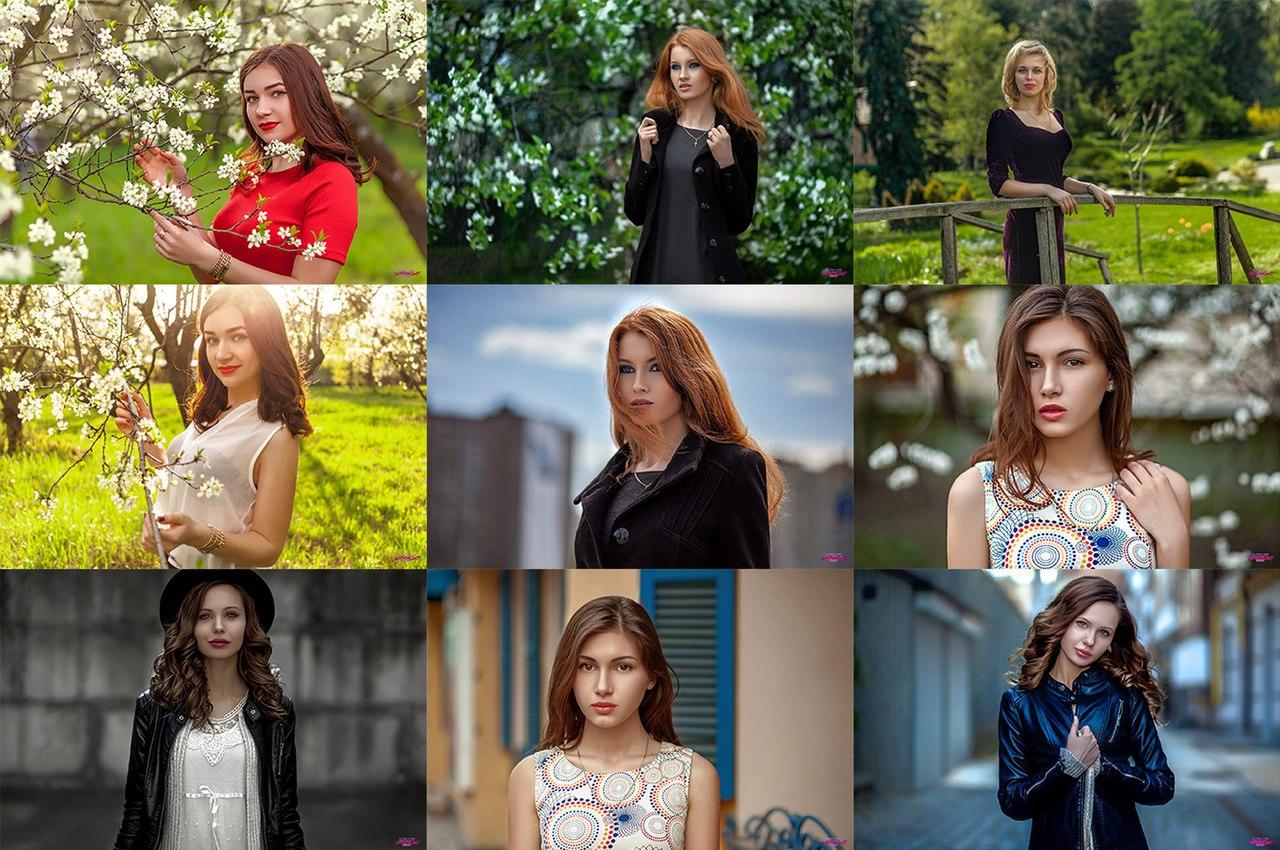 Работа для девушек интим киев 29 фотография