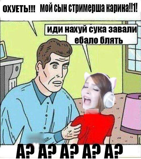 prostitutki-deshevie-goroda-saratova