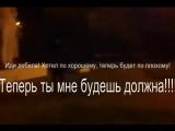 ДТП- пьяный Отец Владимир (Калуга площадь Маяковского)