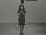 Patricia Carli - Demain Tu Te Maries