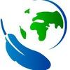 Speakland.net - любой язык за 3 месяца с 0 до B1