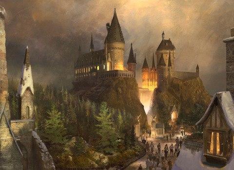 #чат Как думаете, какой это мог быть замок с часодейной точки зрения? Мне кажетс...