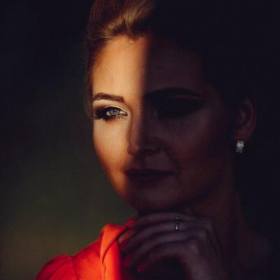 Татьяна Гризан