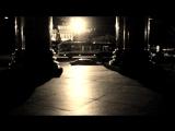 Мария Чайковская - Питер (Авторский видеоклип к песне)