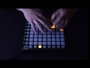 M4SONIC - Weapon (Live Launchpad Mashup) - 720x540