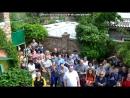 «Фестиваль в Коктебеле весной 2016 г» под музыку Подарки ВКонтакте - Песенка про друзей. Picrolla