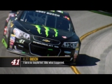 Radioactive: Richmond - I'm just messing with you.