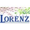 Производитель носков Lorenzline