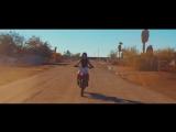 Jonas Blue - Fast Car feat. Dakota