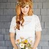 BrideToBride | Идеи для вашей свадьбы