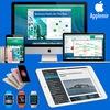 Телефоны, планшеты Apple Харьков