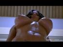 Lylith Lavey HD porno, sex, big tits, boobs, big ass, ANAL, new 2015