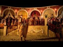 Варавва / Barabbas. RG.paravozik