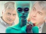 Следы инопланетян. Откуда прилетают пришельцы. Документальные фильмы 30.07.2016