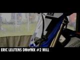 Eric Leijtens Dutch Masters of Motocross #2 Mill