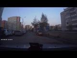 ДТП с участием несовершеннолетних пешеходов и велосипедистов (Удмуртия)