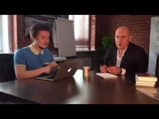 #1 Прямая Periscope трансляция с Радиславом Гандапасом.Скрипты Успеха и Как Побороть Привычки